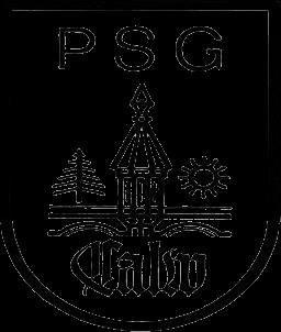 PSG Calw e.V.