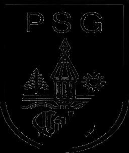 PSG Trauer